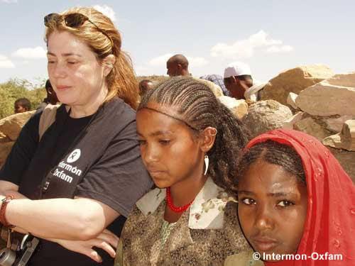 Etiopia Intermon