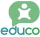 educo footer