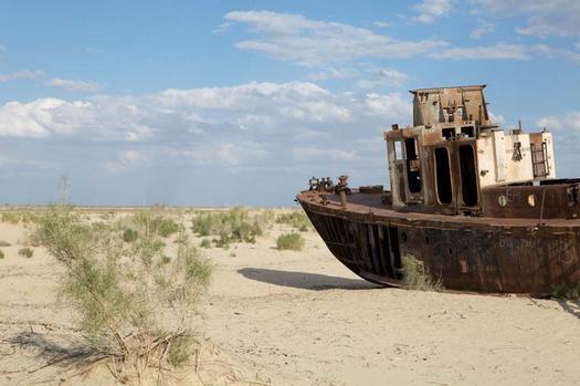 Aral Sea_foto 1