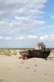 Aral Sea_foto 2