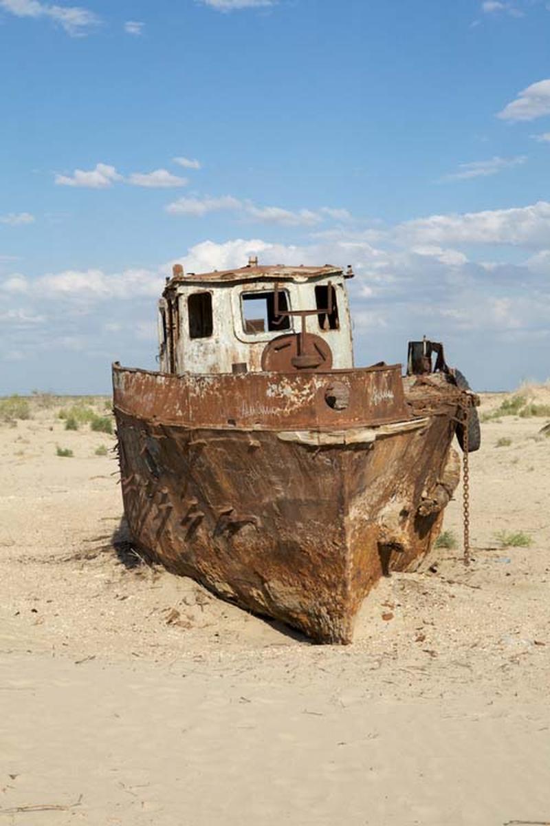 Aral Sea_foto 3