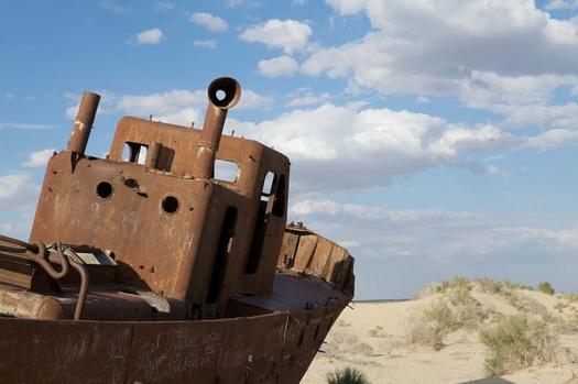 Aral Sea_foto_4