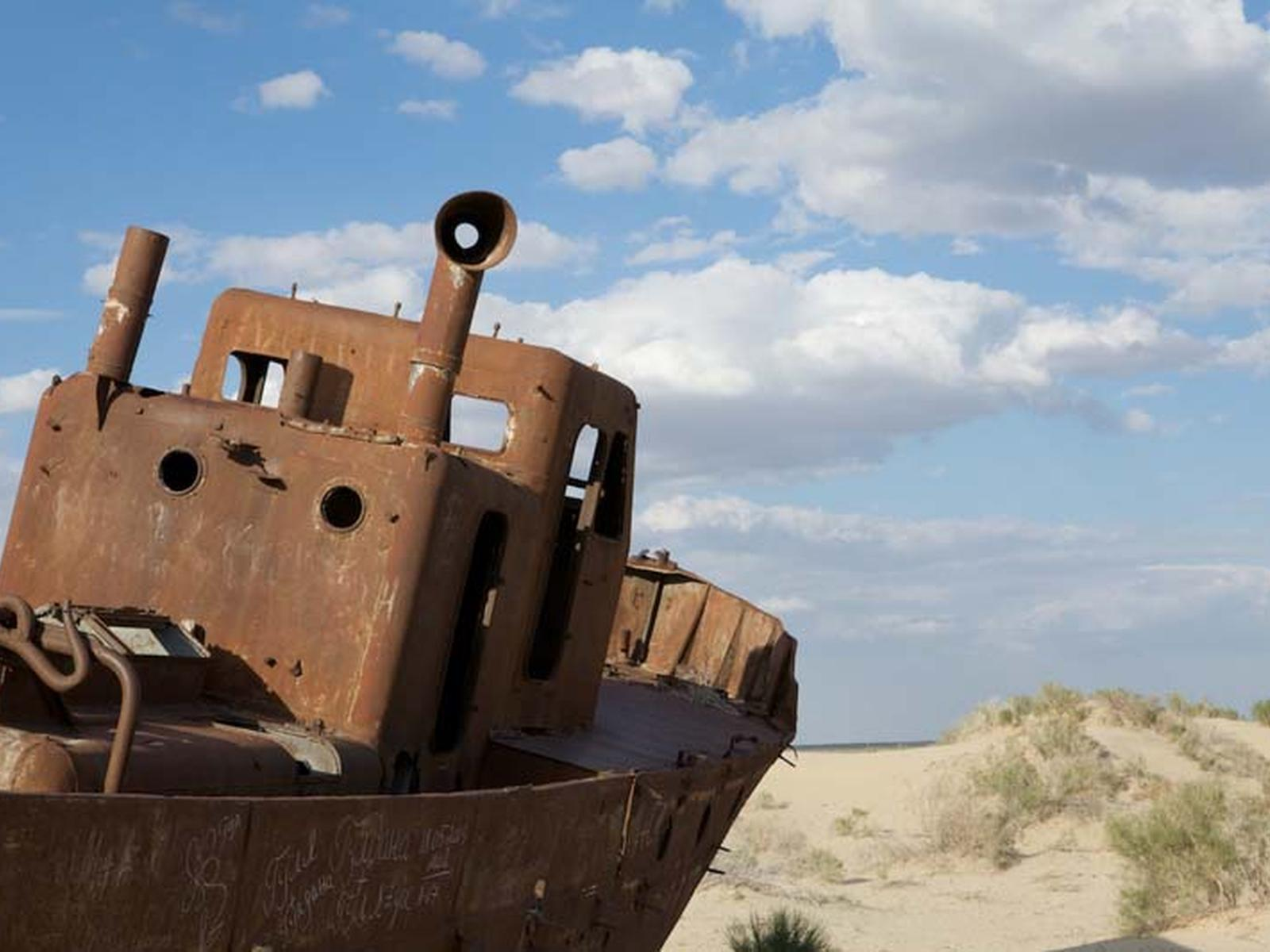 Aral sea_foto 4