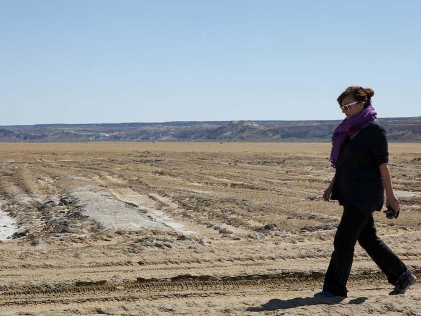 Aral sea_foto 5