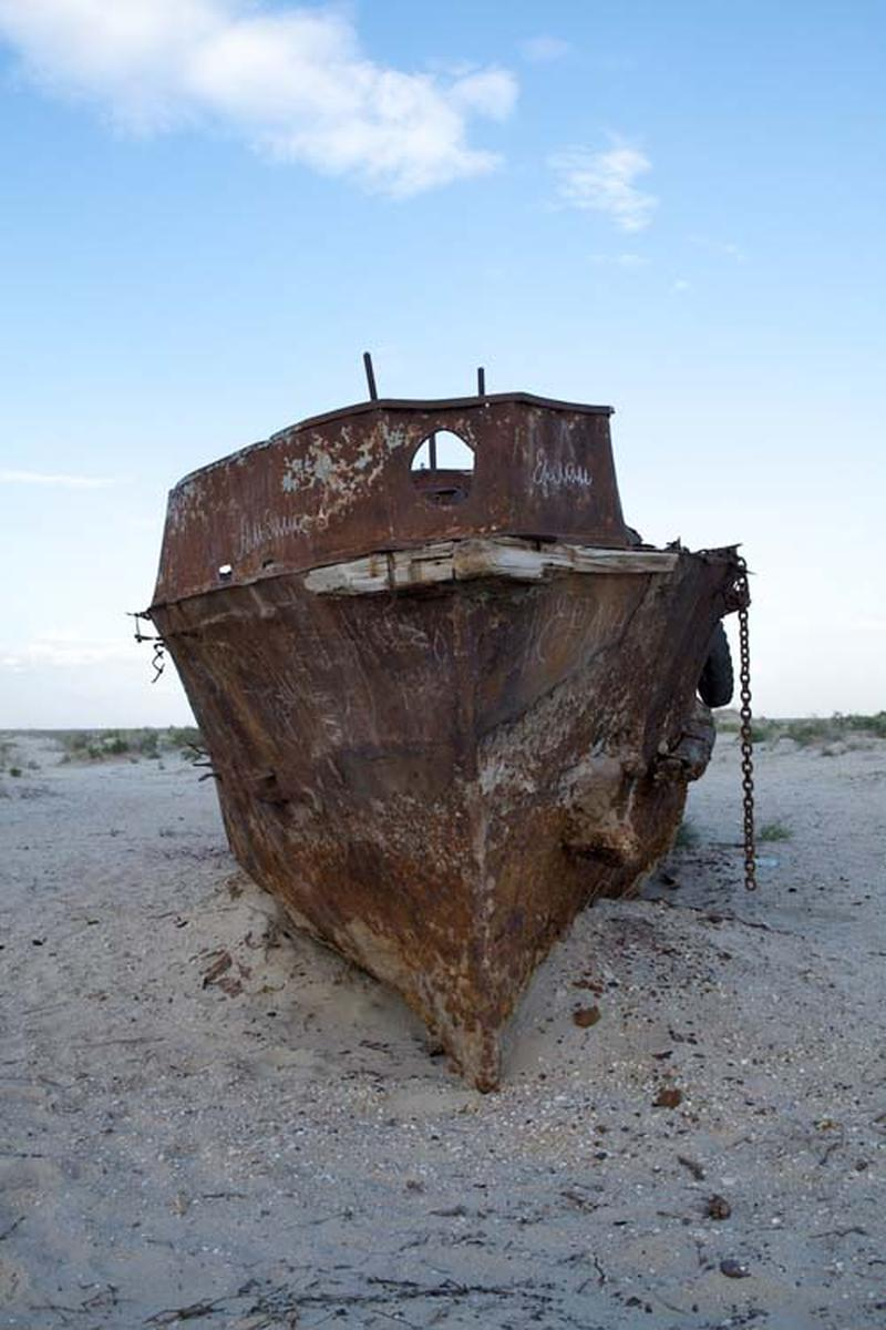 Aral Sea_foto 6