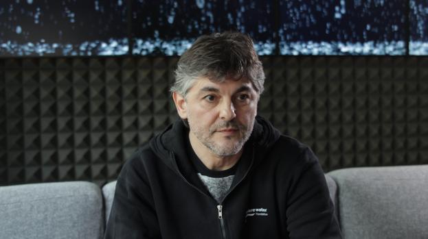Theodosii Spassov
