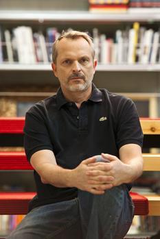 Miguel Bosé 2