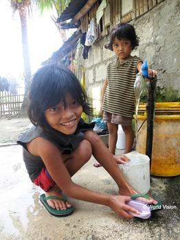 filipinas 4