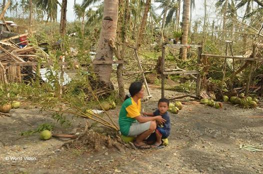 filipinas 5