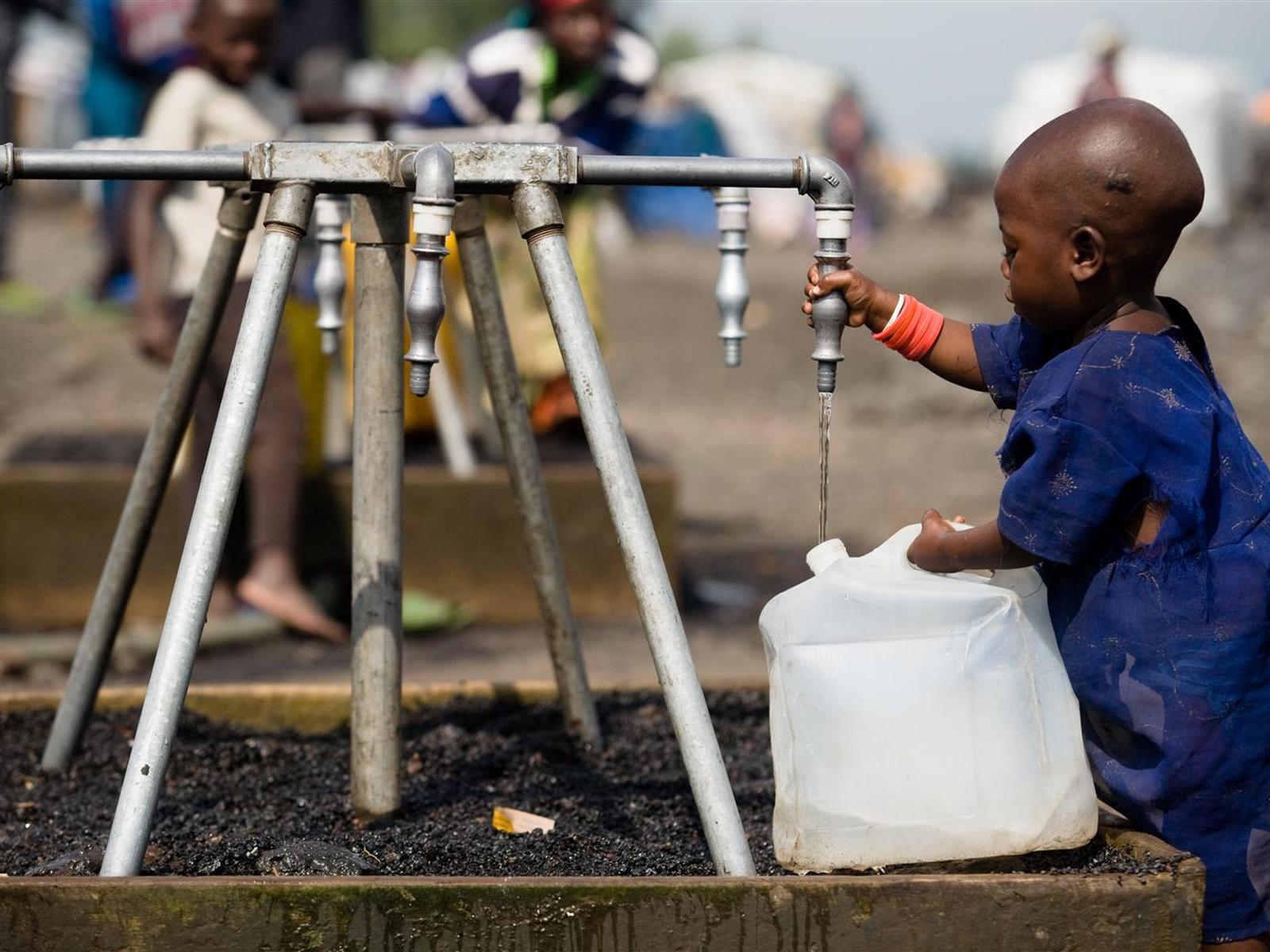 Foto 2 Congo