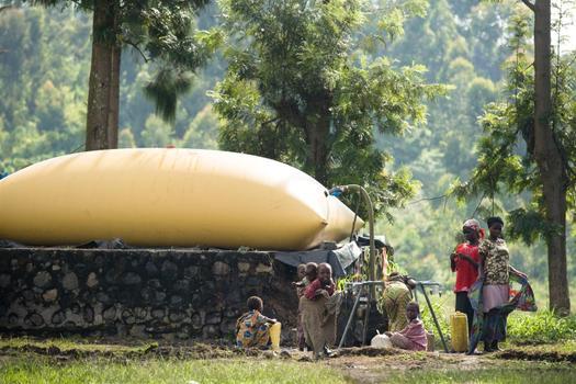 Foto 3 Congo