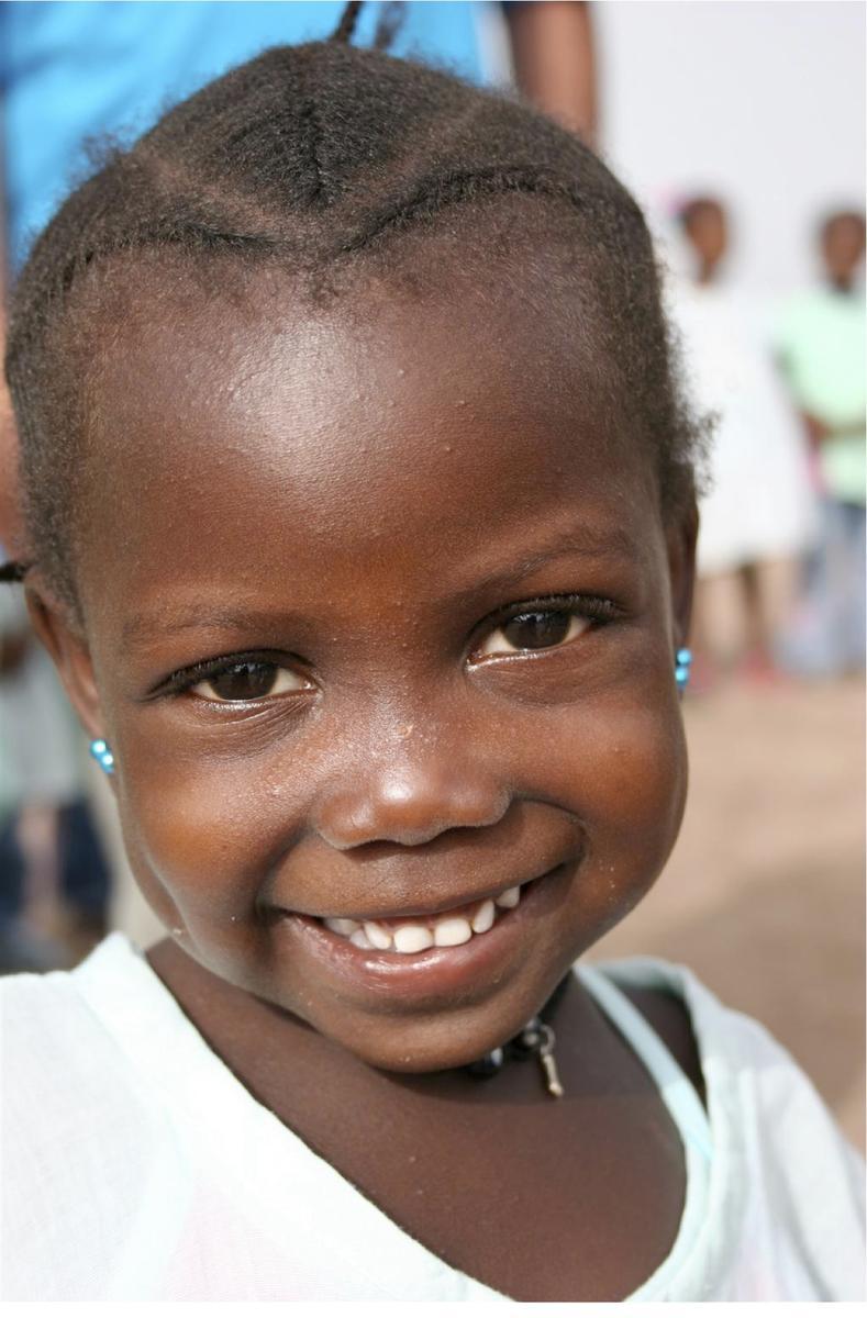 Mejora del agua saneamiento e higiene en escuelas de for We are water