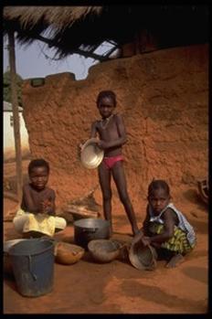 Foto entrada guinea