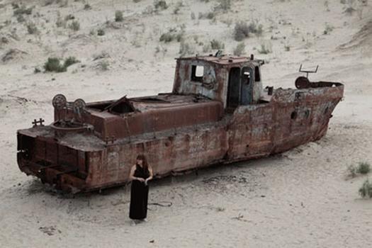 Aral Sea_foto 0