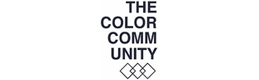 The Color Community