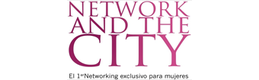 Network and the City