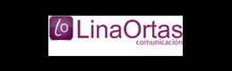 LinaOrtas