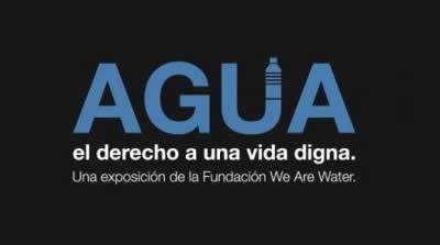 expo agua listing