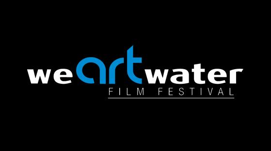 WAWfestival listing