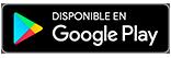 app google play es