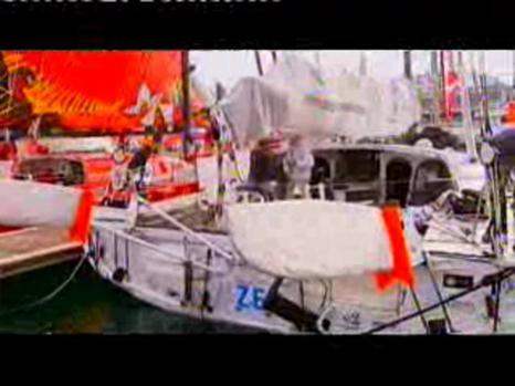 Telenotícies migdia TV3