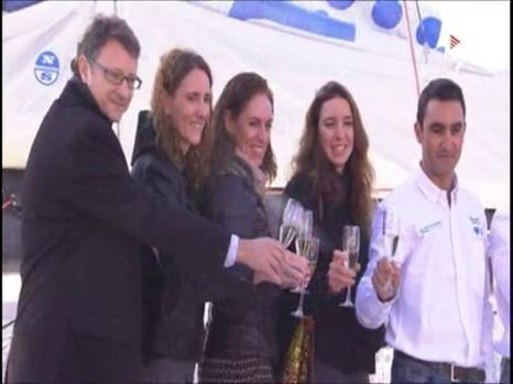 2014 -12 - 23 - WAW TV3