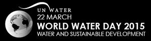 Logo WWD 2015