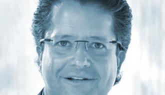 Jorge Arditti