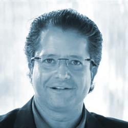 Jorge Arditti Blau