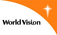 world vision new