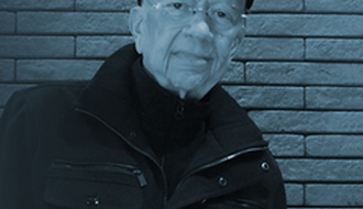 Mauricio Arditti