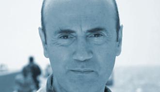 Tomàs Molina