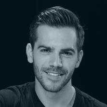 Marc Clotet