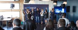 Portada WAW Film Festival