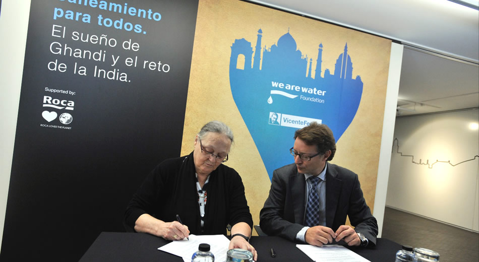 Acuerdo WAW 02