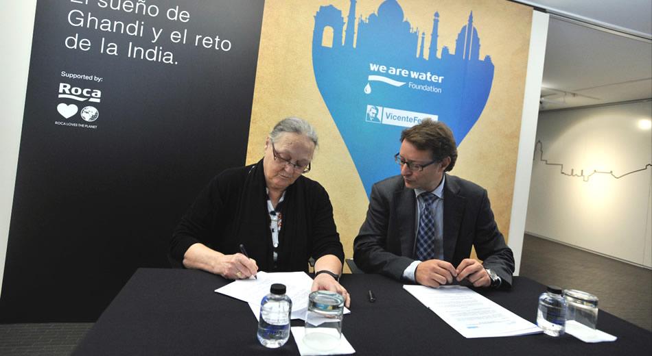 Acuerdo WAW 2