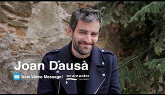 Joan Dausà