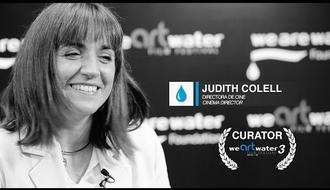 Judith Colell
