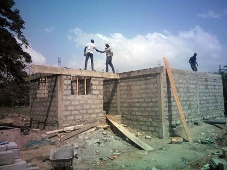Aseos Ghana 1