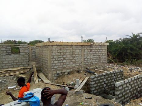 Aseos Ghana 2