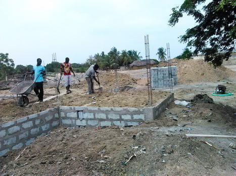 Aseos Ghana 3