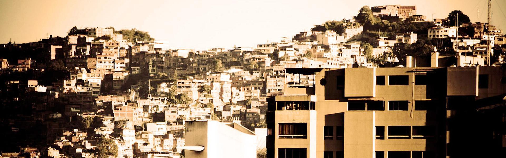 Urbanismo portada