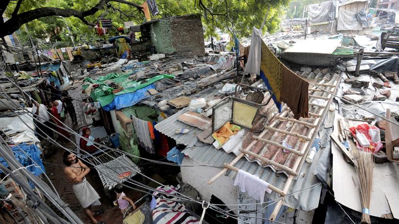Urbanismo interior 3