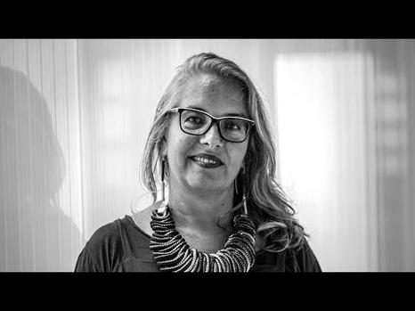 Entrevista Zaida Muxí