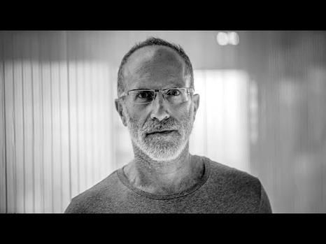 Entrevista Alberto Kalach
