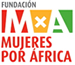 Mujeres por Africa