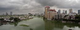 Ciudad regenerativa portada