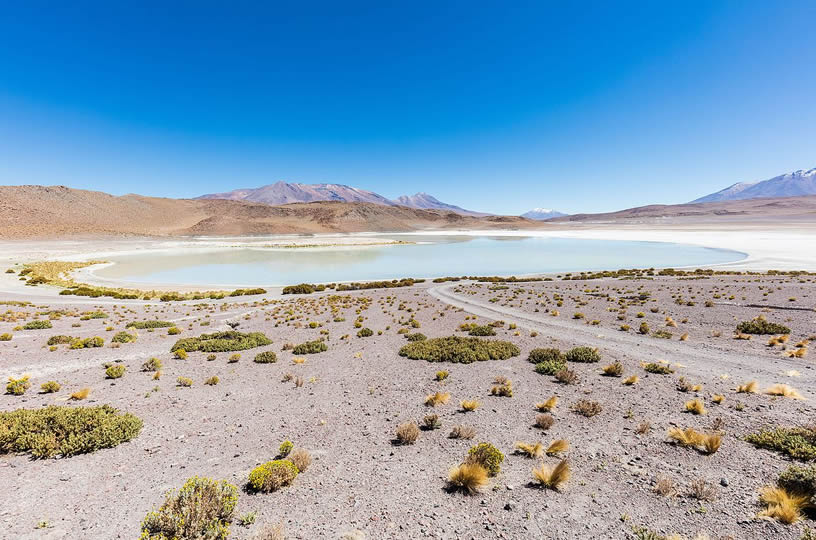 Bolívia interior 1