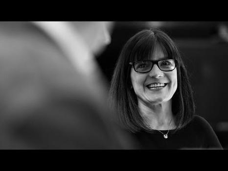 Entrevista 03 - Aniza García