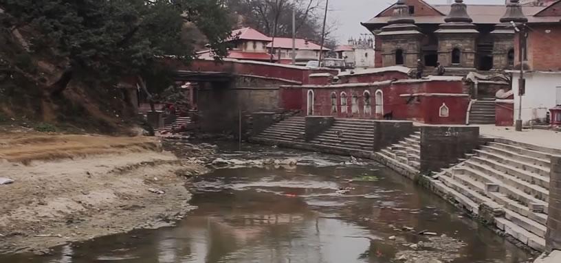 Katmandú interior 2